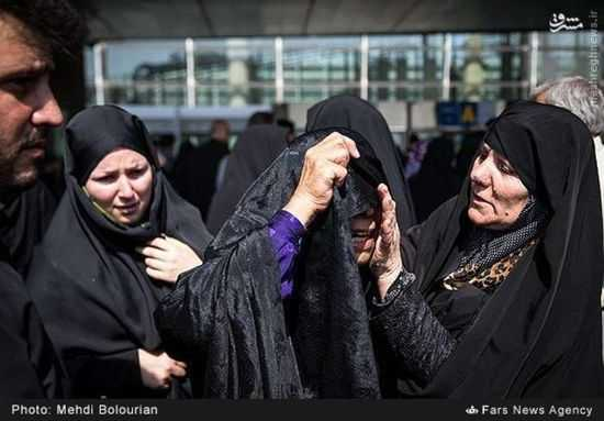haji makeh iran iran (14)