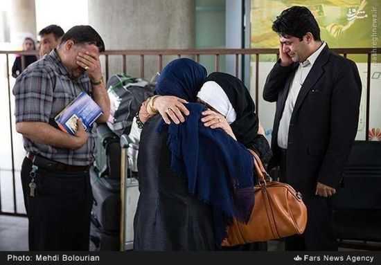 haji makeh iran iran (15)