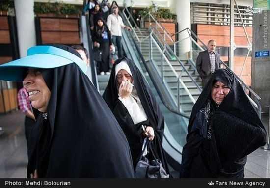 haji makeh iran iran (2)
