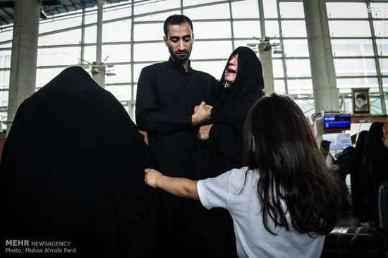 haji makeh iran iran (30)