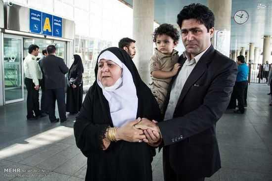 haji makeh iran iran (45)