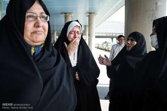 haji makeh iran iran (50)