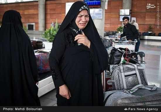 haji makeh iran iran (9)