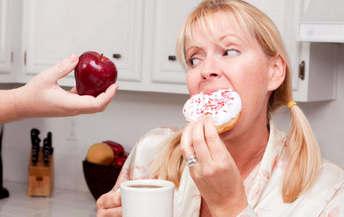 علائم افت قندخون ؛ مراقب باشید و سریعا افزایش دهید