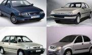 اقساط و قیمت / وام ۲۵ میلیونی شامل چه خودروهایی است؟