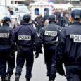 گروگان گیری در پاریس / ۱۰۰ گروگان و ۴۰ کشته / اولاند فرار کرد