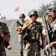 هشدار عراق: مهلت ۴۸ ساعته برای خروج نیروهای ترکیه