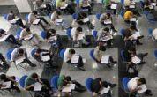 تمدید مهلت ثبت نام در کنکور کارشناسی ارشد تا چهارشنبه ۲۵ آذر