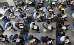 تمدید مهلت ثبت نام در کنکور کارشناسی ارشد تا چهارشنبه 25 آذر