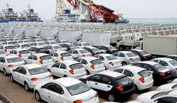 قیمت جدید خودرو در مناطق آزاد / پراید جدید 63 میلیون !