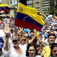 ۵۰ شهر خطرناک جهان / شهرهای آمریکای لاتین در صدر