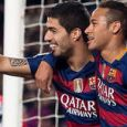 نتیجه جام حذفی اسپانیا / صعود مقتدرانه بارسلونا