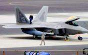 تجهیز نیروی هوایی ژاپن به ۲۶ جنگنده آمریکایی