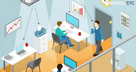 تکنولوژی با فناوری جدید و پرسرعت Lifi جایگزین wifi آشنا شوید