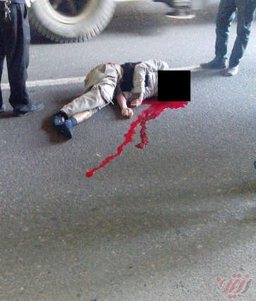 تصاویر و جزئیات خودکشی مرد جوان در یخسازی رشت + عکس