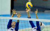 حادثه تلخ و مرگ بازیکن تیم ملی والیبال بانوان