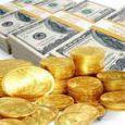 آخرین وضعیت قیمت طلا ، سکه و ارز در بازار + جدول