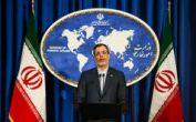 واکنش وزارت خارجه / ۷ ایرانی متهم به حملات سایبری
