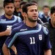 فیلم و جزئیات / درگذشت «مهرداد اولادی» بازیکن تیم ملی ایران