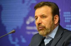 وزیر ارتباطات: کانال های با 5000 عضو باید مجوز بگیرند