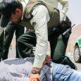 دستگیری باند سارقان در لاهیجان / ۱۲ فقره سرقت