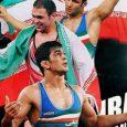 نتیجه کشتی آزاد جام جهانی ۲۰۱۷ / قهرمانی ایران