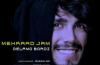 دانلود موزیک دلمو بردی مهراد جم