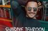 دانلود موزیک جدید ناصر زینعلی به نام شبای تهرون